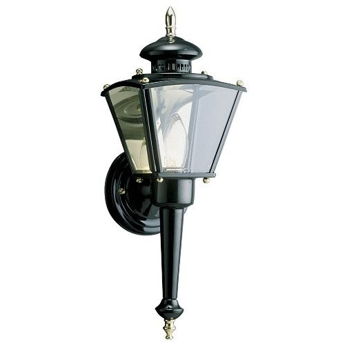 Buy the Hardware House Outdoor Light Fixture Coach