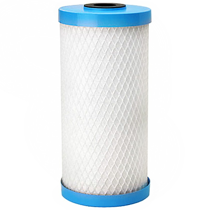 Buy The Omni Pentair Cb6 R 05 Omni Water Filter Whole