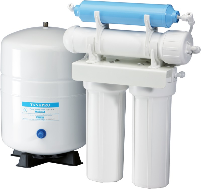 Buy the pentair omni ro2050 s s06 under sink water filter for Pentair water filtration