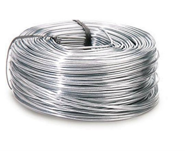 Bar Tie Wire : Buy the mazel g square hole bar tie wire