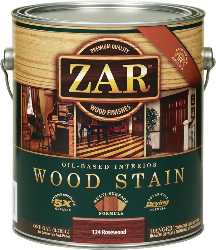 Buy The Ugl 12413 Zar Oil Based Interior Wood Stain