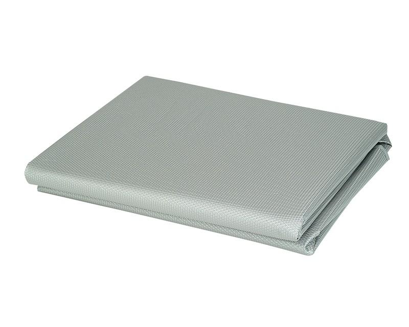 Buy the wj dennis rcr 20 window air conditioner cover for 18 inch window air conditioner