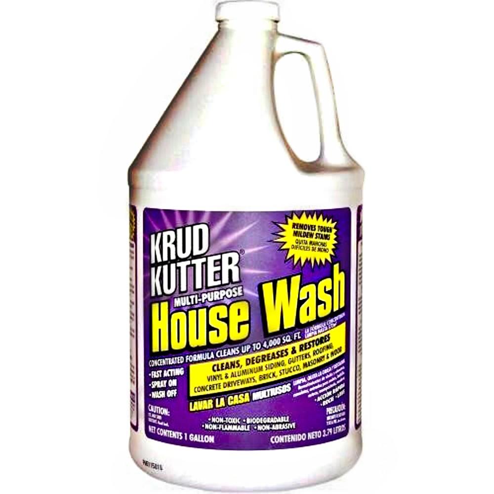Buy The Supreme Chem Hwo1 2 Krud Kutter Multi Purpose