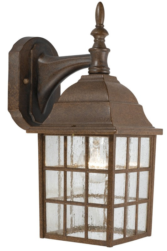 Exterior Wall Hardware : Buy the hardware house outdoor light fixture wall