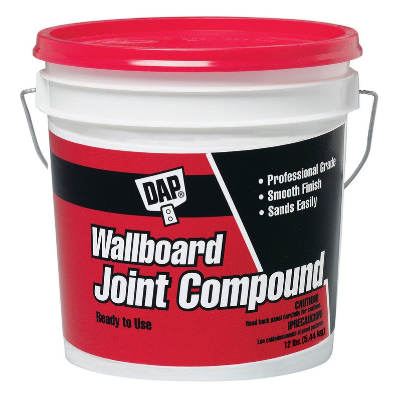 Buy The Dap 10102 12 Joint Compound Hardware World