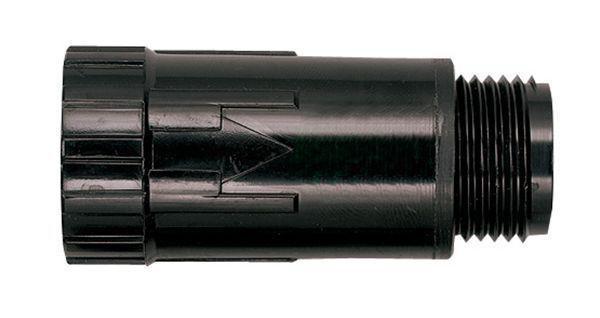 buy the orbit 69740 pressure regulator pipe at hardware world. Black Bedroom Furniture Sets. Home Design Ideas