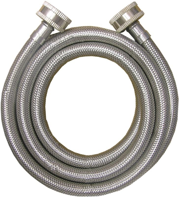 20 ft washing machine hose