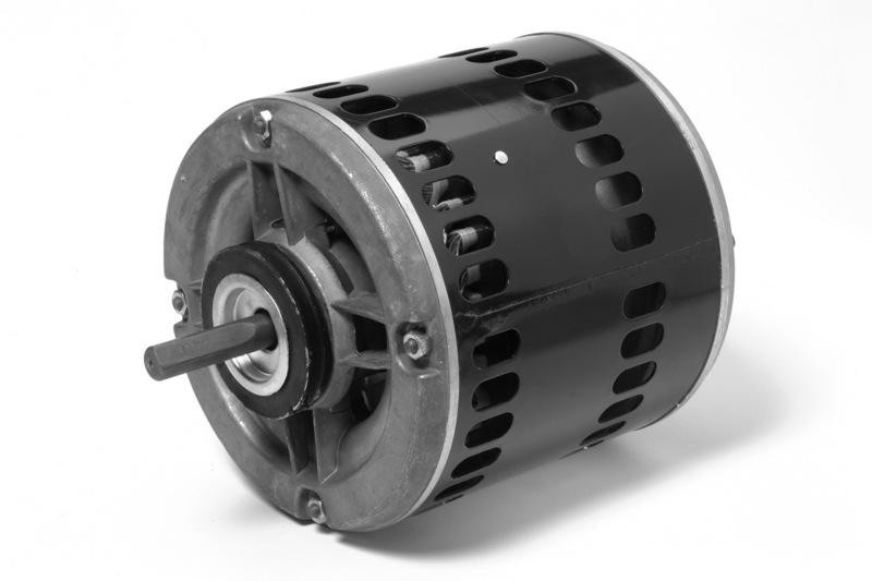 Buy The Pps Pkg 81524 1 3hp 2spd Cooler Motor Hardware World
