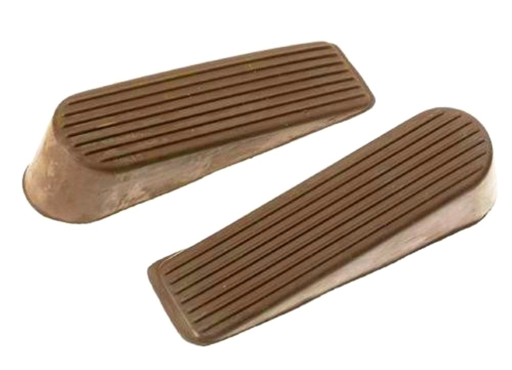 Ebay - Door stoppers rubber ...