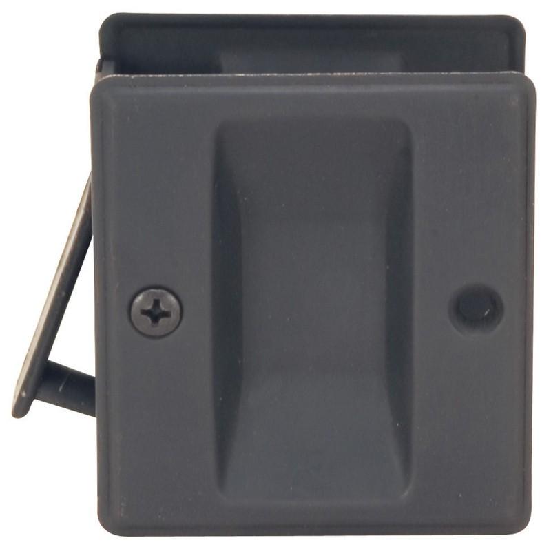 Door Latch Pocket Door Latch Hardware