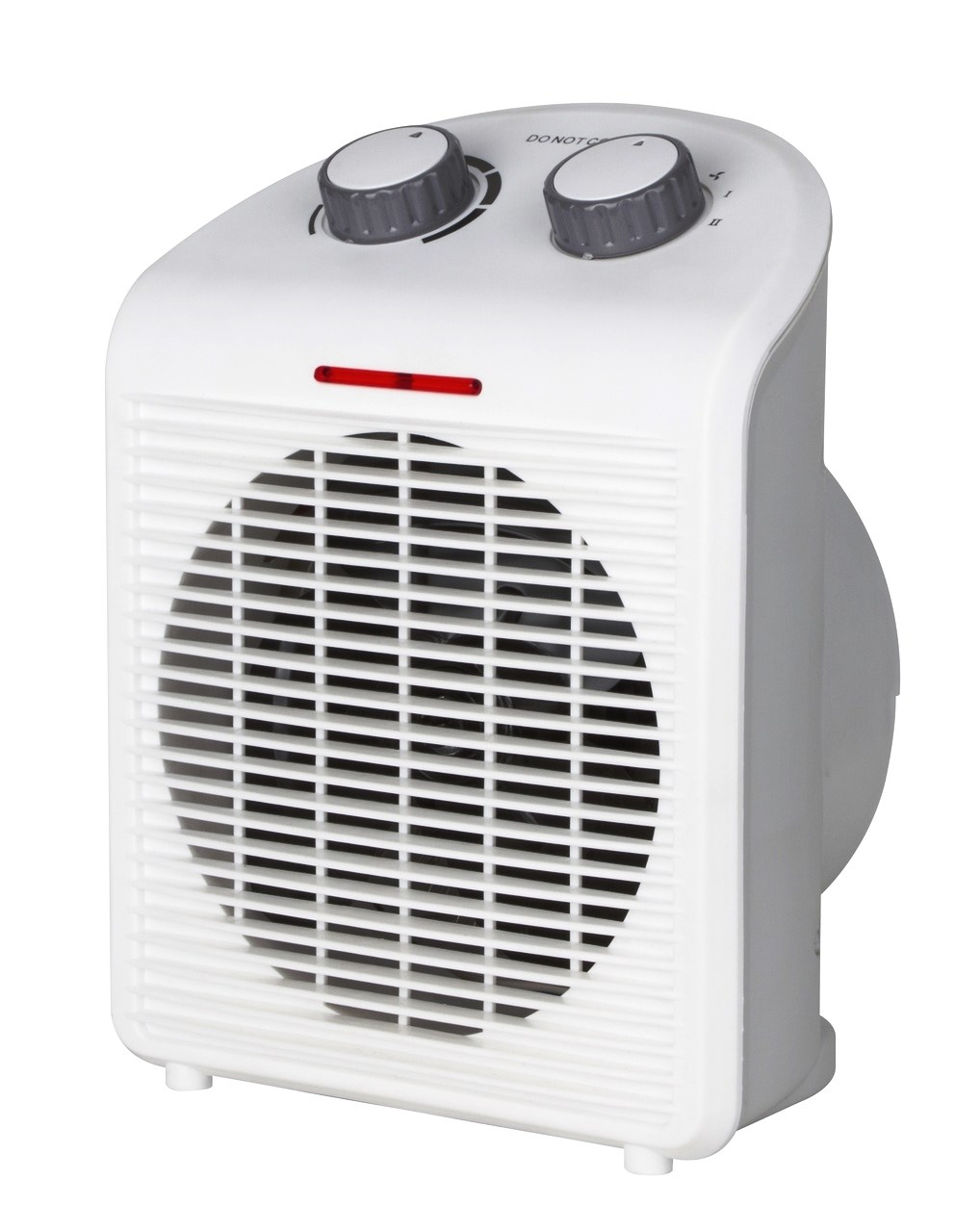Buy The World Mktg Efh1518 Comfort Glow Electric Fan
