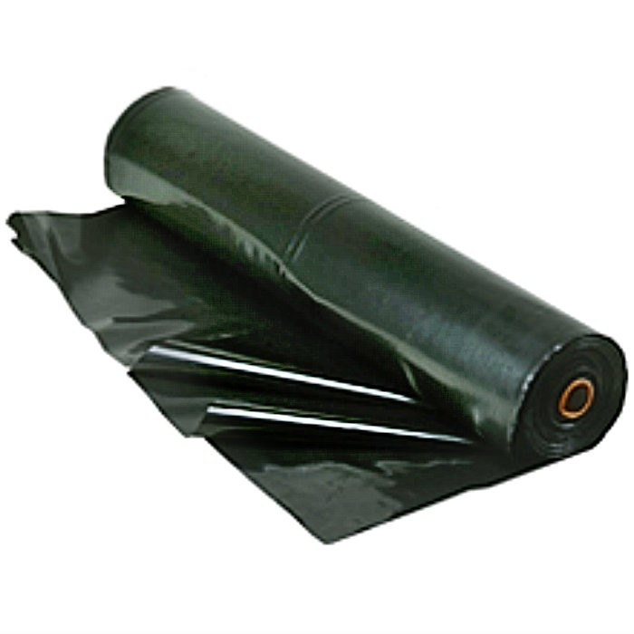 Plastic Sheeting For Landscaping : Buy the polyamerica cf b poly sheeting black