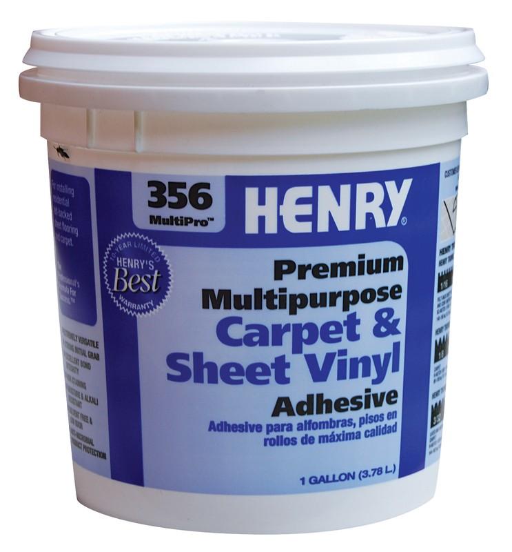 Buy The Ardex Henry 12074 356 1g Multi Purpose Adhesive
