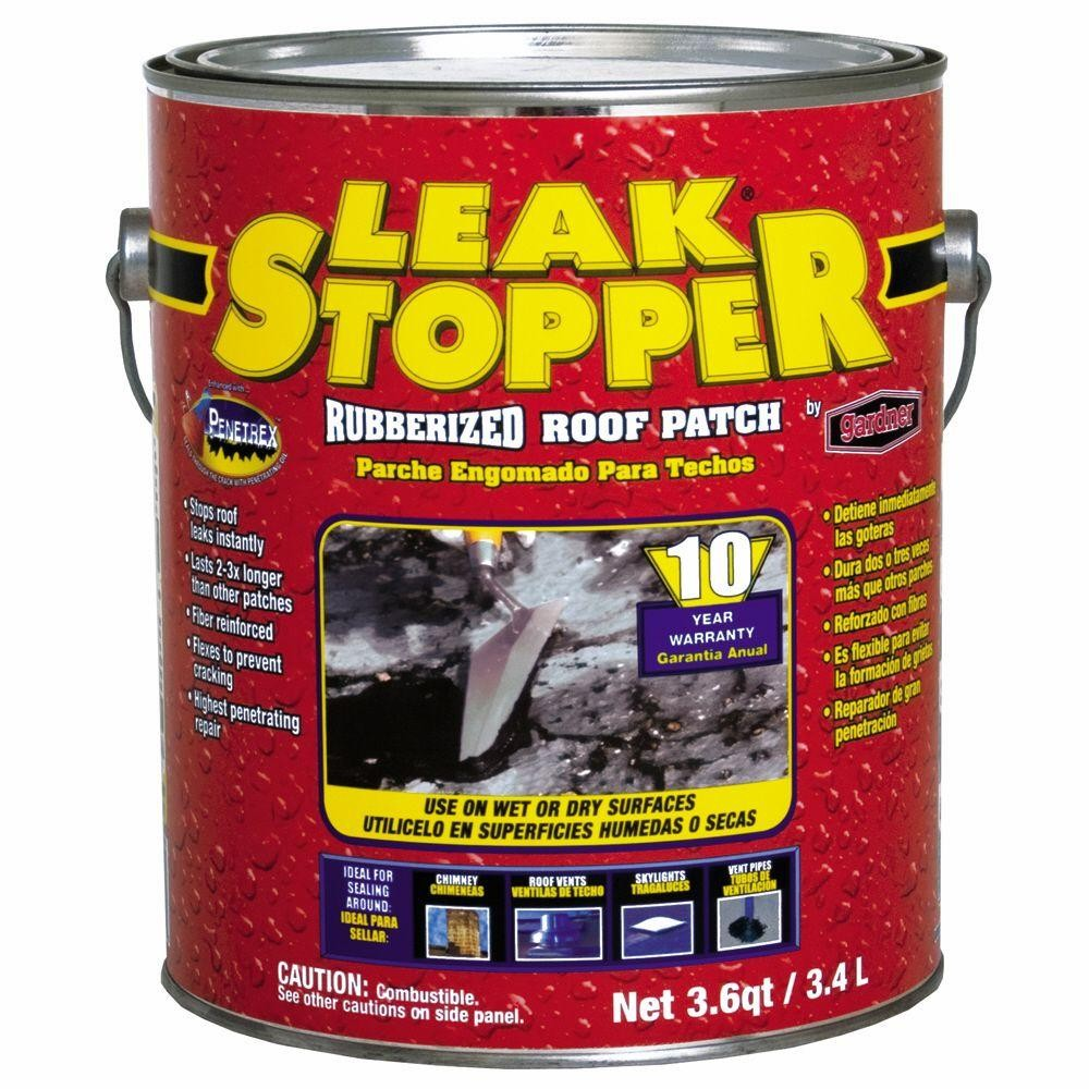 Buy The Gardner Gibson 0311 Ga Leakstopper Patch One