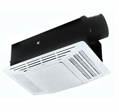 Buy The Broan Nutone 655 Bath Heater Fan And Light