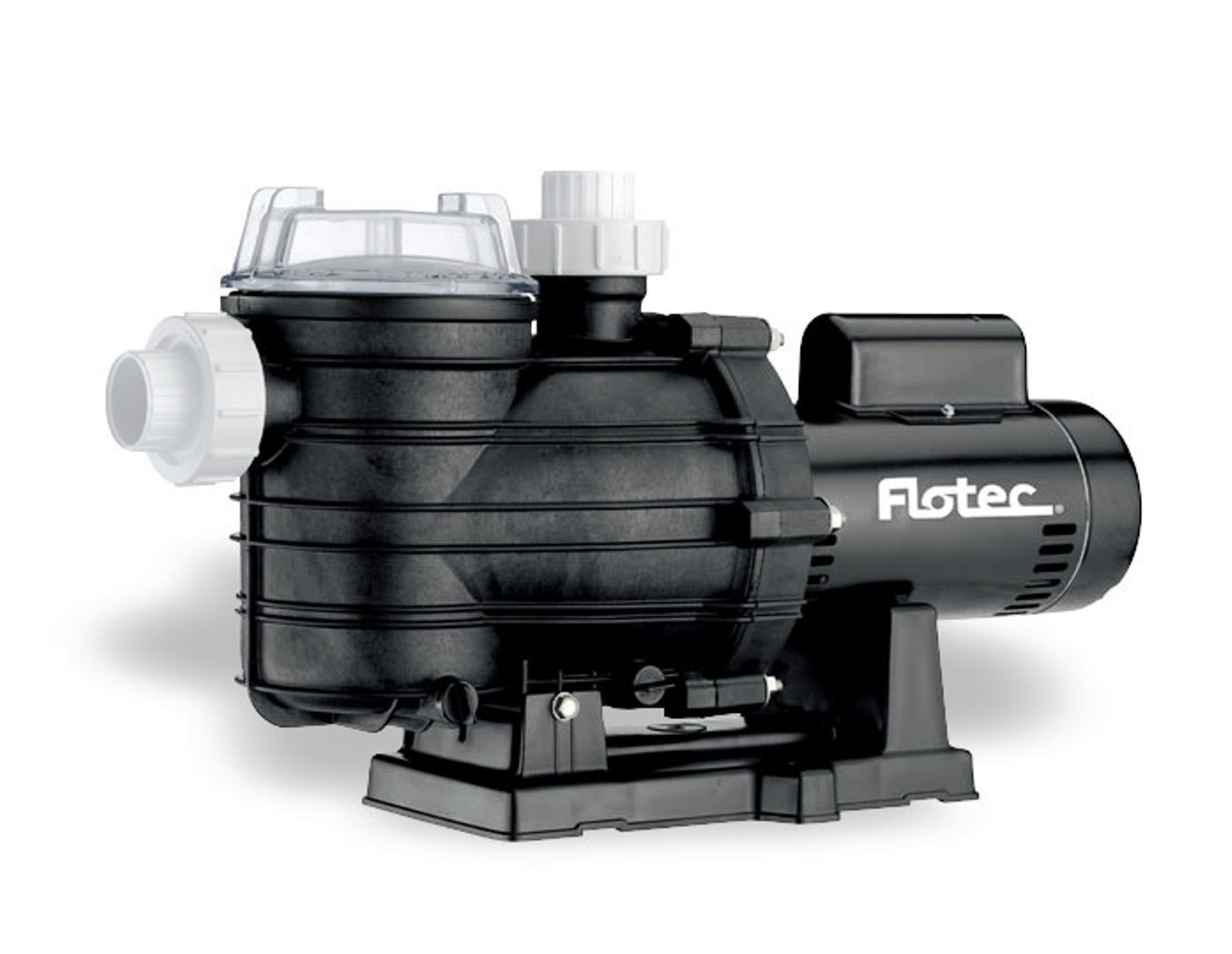Buy The Pentair Flotec Fpt20515 Two Speed In Ground Pool
