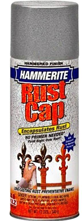 Hammerite - hammerite 41105