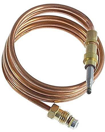 Buy The World Mktg 24 3508p Wall Heater Thermocouple Gas