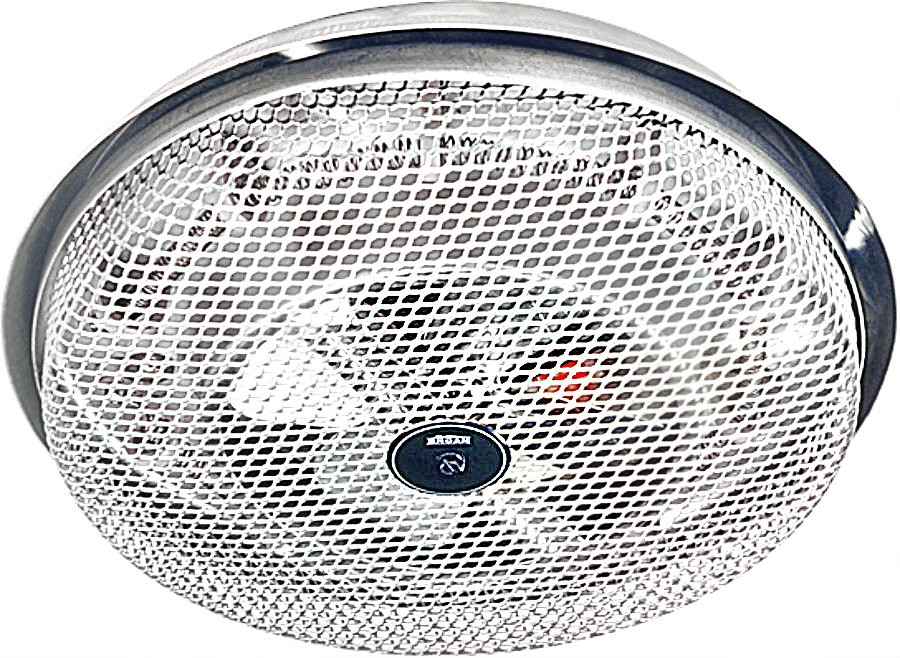 Round Bathroom Ceiling Heaters Submited Images
