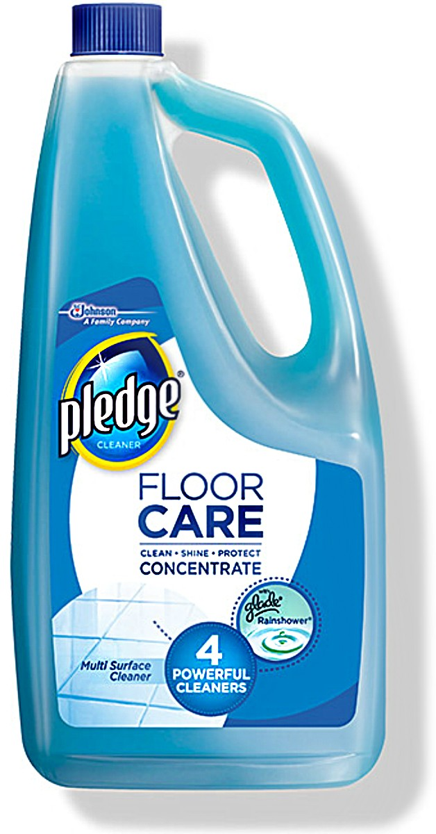 Buy The Sc Johnson 74706 Pledge Floorcare Concentrated