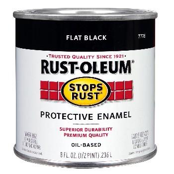 Buy The Rust Oleum 7776730 Stops Rust Protective Enamel