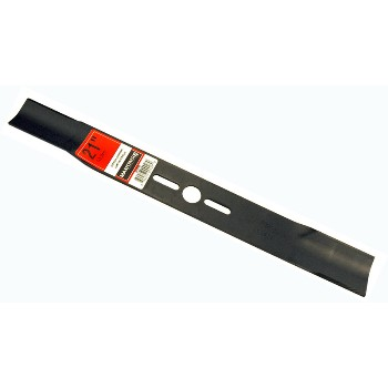 21in. Hilift Mower Blade