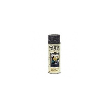 Buy the rust oleum 7992830 stone creations spray gray for Stone spray paint projects