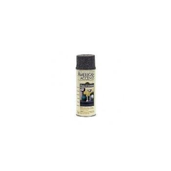 buy the rust oleum 7992830 stone creations spray gray. Black Bedroom Furniture Sets. Home Design Ideas