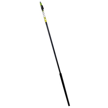 EverLock Pro Extension Pole, Adjustable ~ 6' to 18'