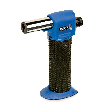 Butane Table Top Torch