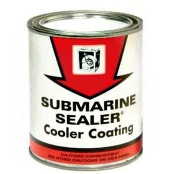 Gal Submarine Sealer
