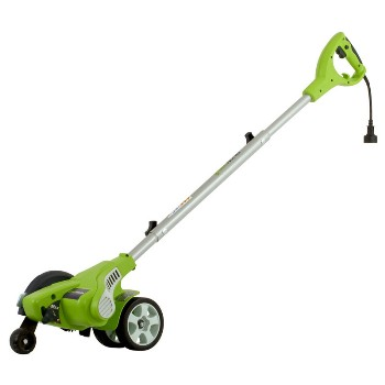 Electric Edger ~ 12amp