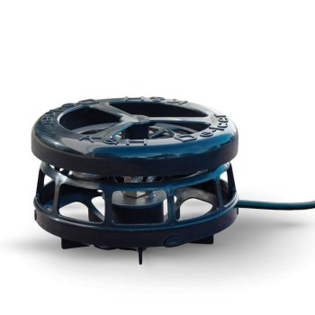 Pond DeIcer - 1500 watt