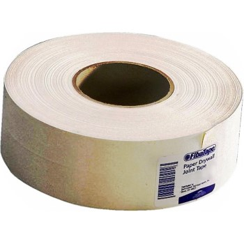2x75ft. Paper Tape
