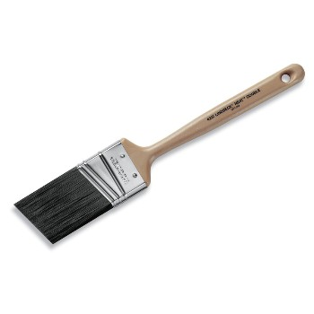 Lindbeck Neat Brush, 4212 2 - 1 / 2 inches.