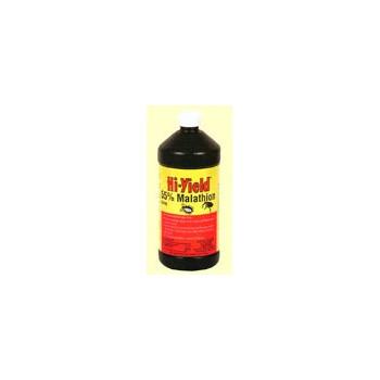 Buy The V P G 32028 55 Malathion Spray Pint Hardware