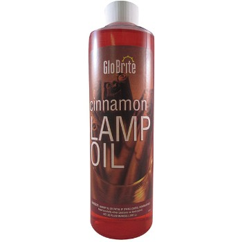 Lantern Oil - Cinnamon - 20 ounces