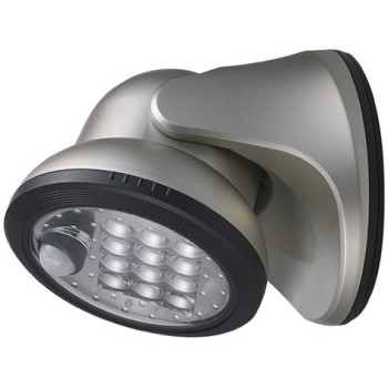 12led Sv Porch Light