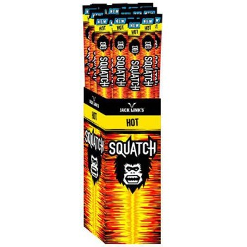 4464 1oz Hot Squatch Stick