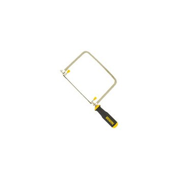 Pro Touch Coping Saw