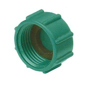 buy the gilmour 04hcc polymer hose caps hardware world