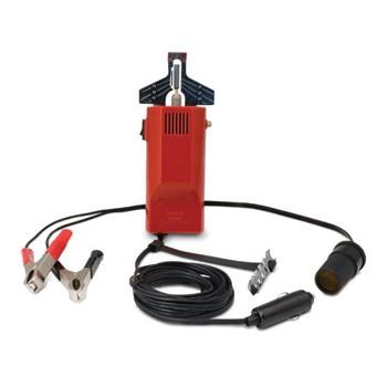 Buy The Blount Oregon 30846 Electric Sharpener At Hardware