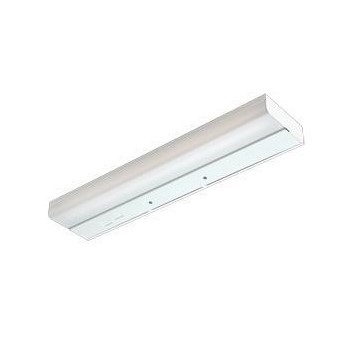 Slim20-B21 24in. T8 Undercab Lig