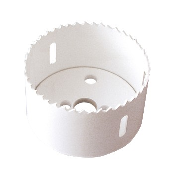 K48l 3in. Hole Saw
