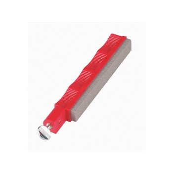 Coarse Hone - Red Holder