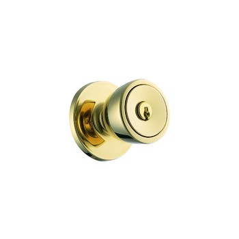 Gac531 B3 Sm Kw Entry Lock
