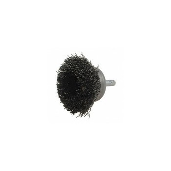 2in. Utility Cup Brush