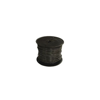 14 Bk 500ft. Thhn Solid Wire
