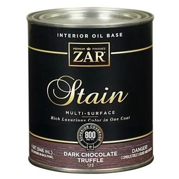 Buy The Zar Ugl 12312 Moorish Teak Wd Stain Quart