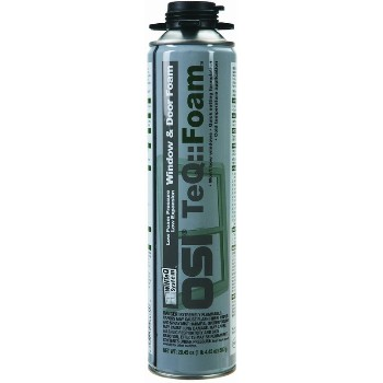 Buy The Henkel Osi Loctite 1866185 Foam Sealant Window